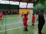 Match U11-1_BLAGNAC_20200201