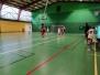Match U13-2 Aussonne 10102020